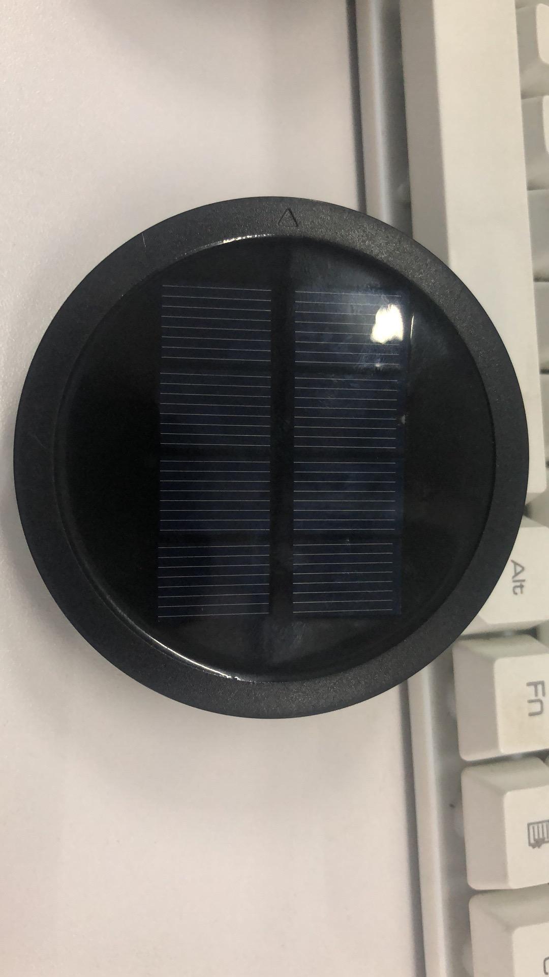 Litake Solar Panel