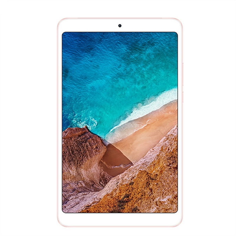 Xiaomi Mi Pad 4 Tablet PC (3+32GB Gold)