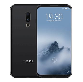 Meizu 16TH 8GB RAM 128GB ROM Mobile Phone