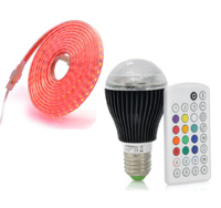 Wholesale LED Lights - LED Lighting China - Cheap LED Light