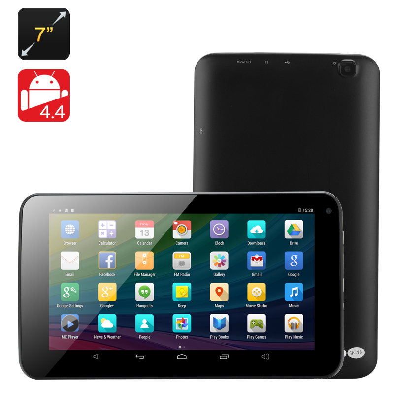 Ainol Novo 7 Grace Tablet