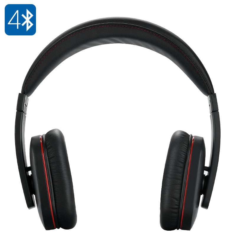 Geega S204 Bluetooth 4.0 Stereo Headset