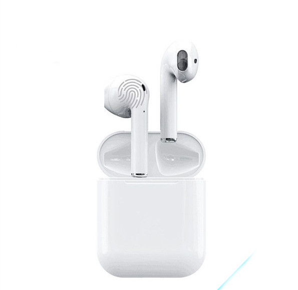 TWS i14 1:1 Mini Air Pods Wireless Earbuds
