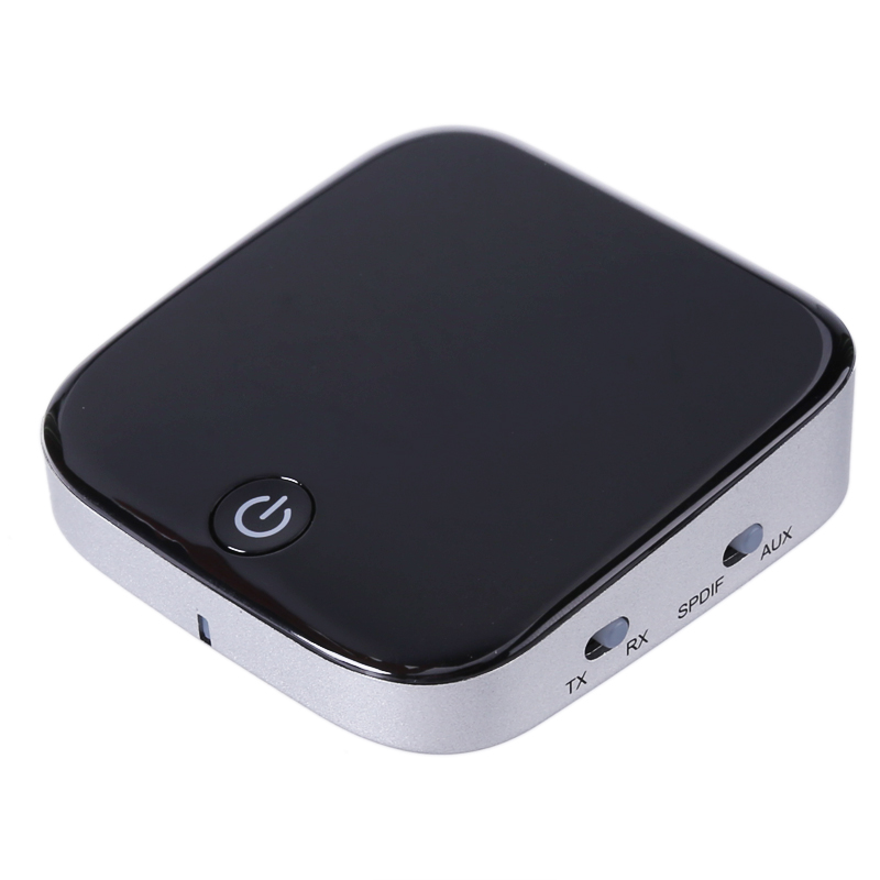 BTI-029 Bluetooth Transmitter + Receiver
