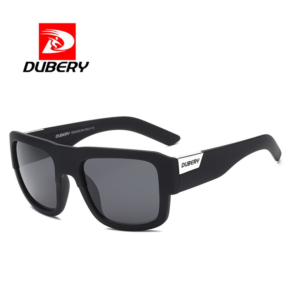 Men Women Polarized Sunglasses for Outdoor Sports Driving  1#