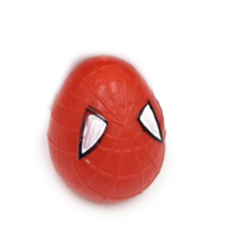 Sticky Smash Water Ball Toys for Kids Adult