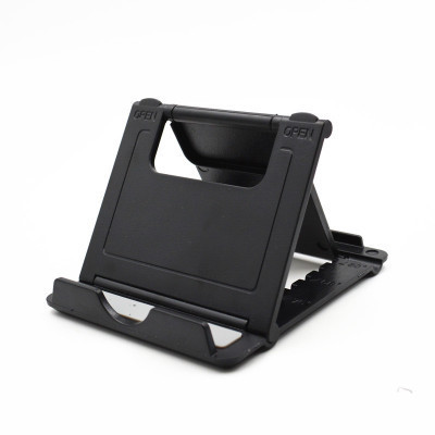 Universal Cell Phone Stand Holder  black