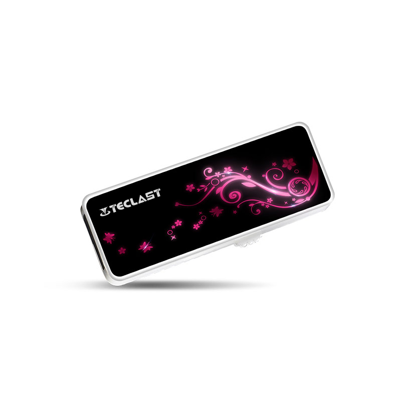 Teclast  Purple Flash Memory Drive 32GB