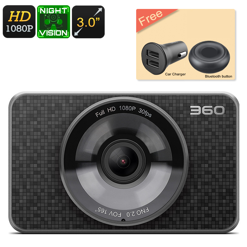 wholesale 360 dash camera dash cam from china. Black Bedroom Furniture Sets. Home Design Ideas