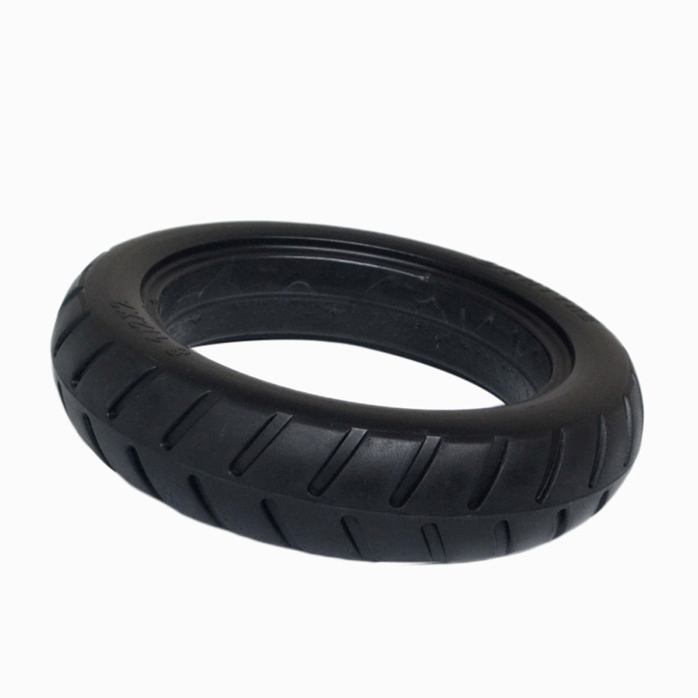 Electric Scooter Tire Thickened Inner Outer Air Tires Tire Kit Scooter Accessories for xiaomi mijia 365 8 1/2 * 2 Thick Solid Tire