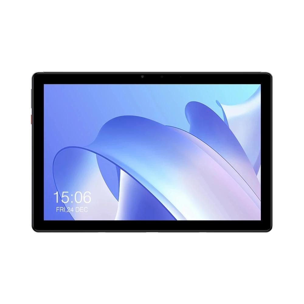 CHUWI  Hi10 Go 10.1-inch 1200*1920 Tablet 6GB Ram+128GB Rom Micro-HD Windows 10 Intel Tablet PC