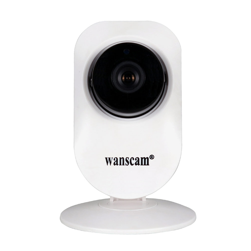 WANSCAM HW0026 Mini IP Camera AU Plug