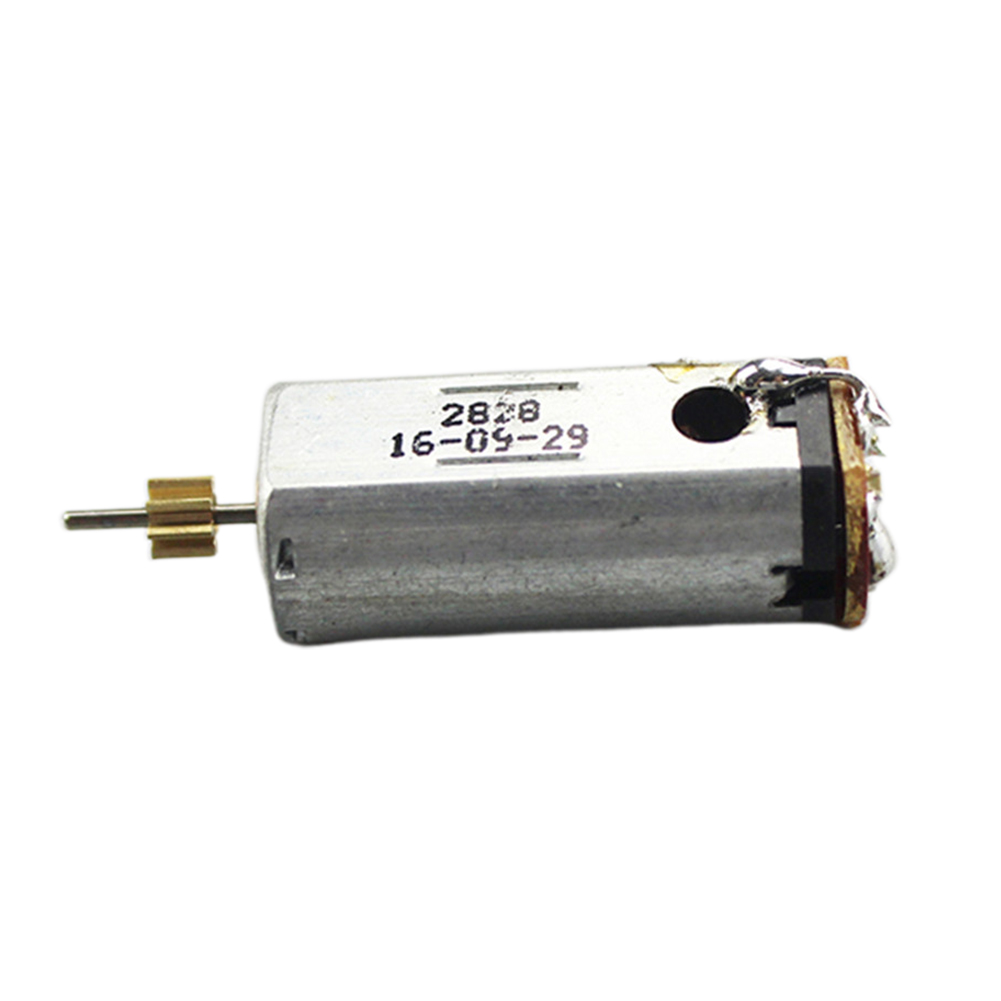 V912-p-03 Brush-less Tail Motor N50 2828 for WLtoys V912 Tail motor