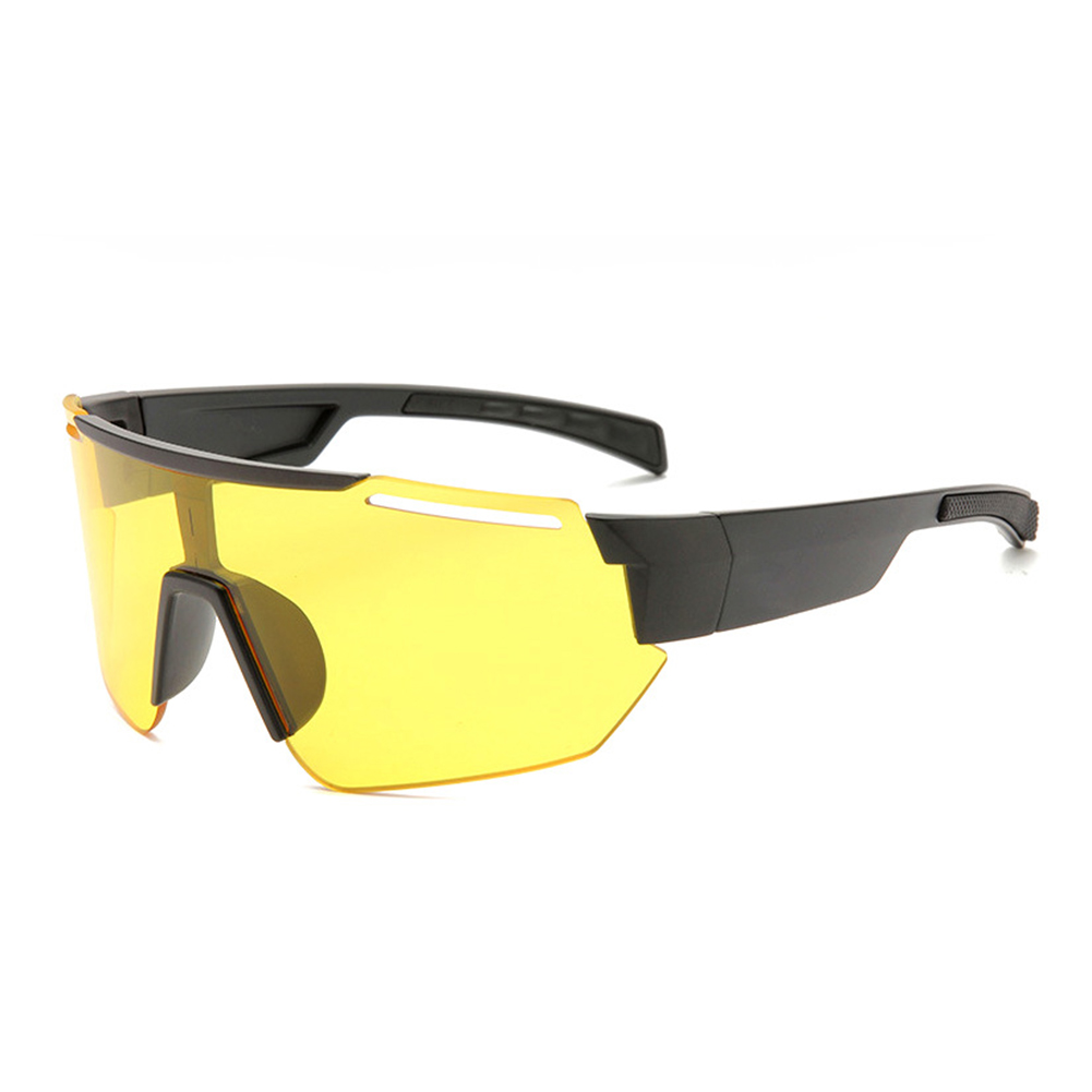 Cycling  Sunglasses 9921 Windproof Bicycle Goggle For Outdoor Sports Rding Accessories