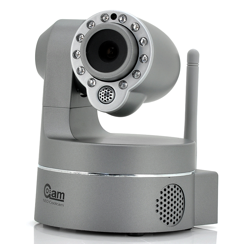 NEO Coolcam NIP-09 IP Camera