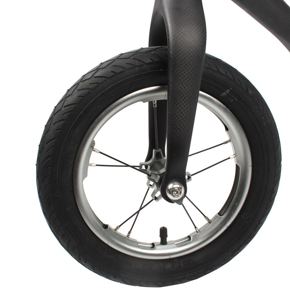 INNOVA Children Balance Bike Tire 12 inch * 2.0 S/K Bike Modified Outer Tyres for Racing 12*2.0 black tire