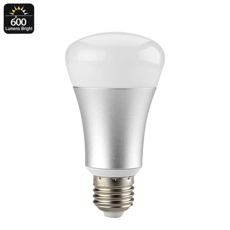 Wholesale led light bulb cost efficient dim light from china Led light bulb cost