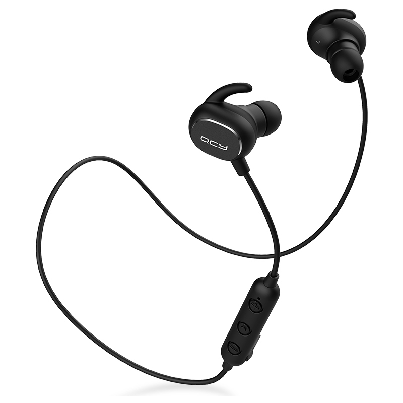 QCY QY19 Sports Bluetooth V5.0 Earphones