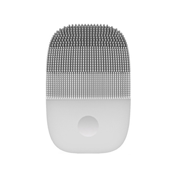 Xiaomi inFace Electric Cleaning Brush Grey