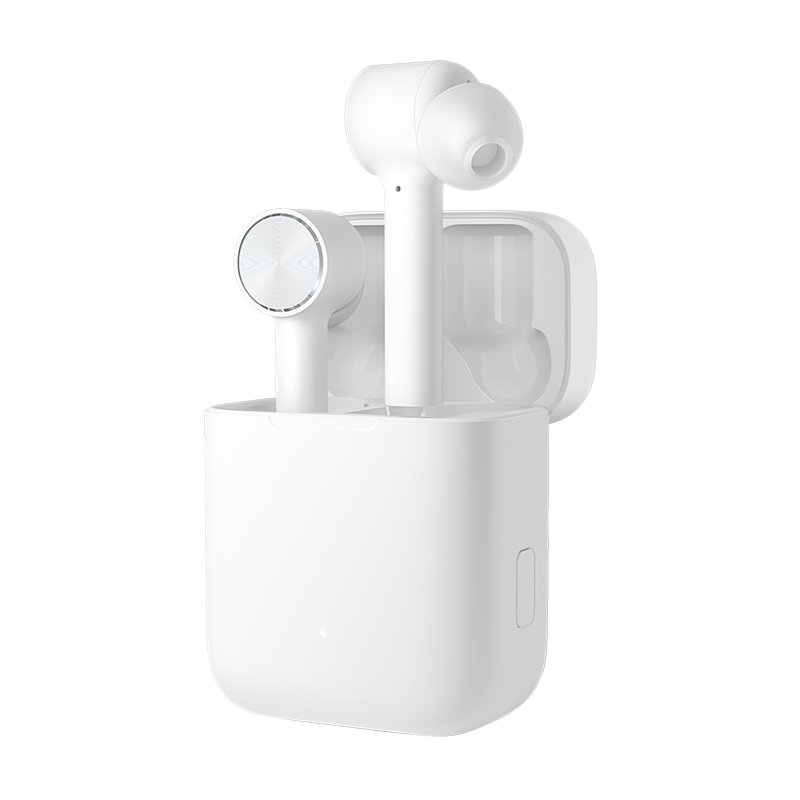Xiaomi Airdots Pro Mi Air TWS Earphone