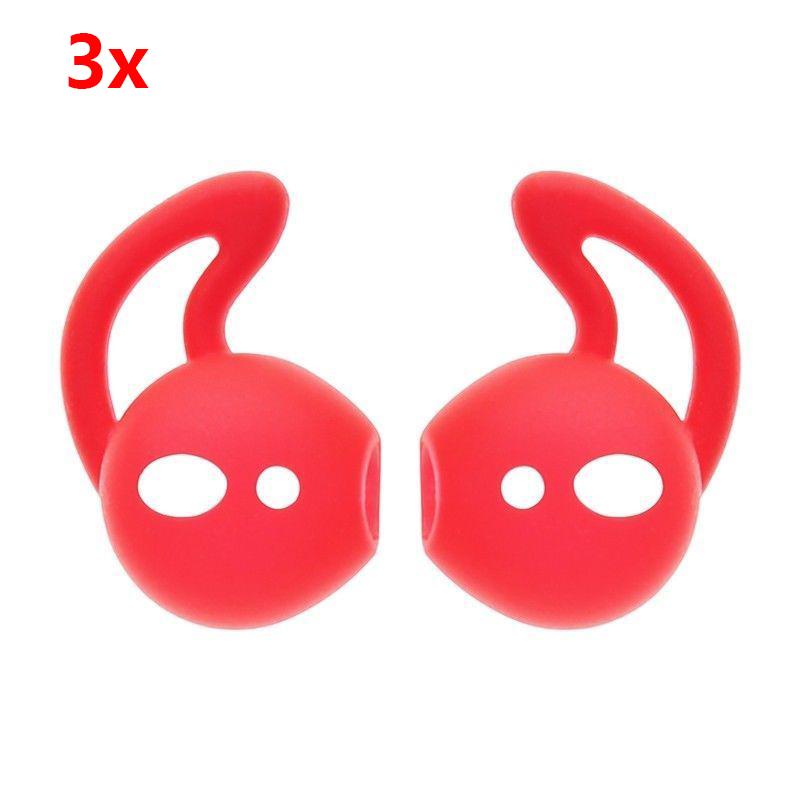 Ear Hook Earbud Headset Cover Holder