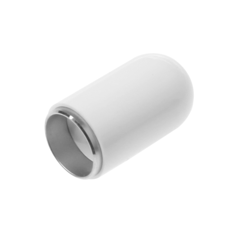 Replacement Magnetic Protective Case Cap