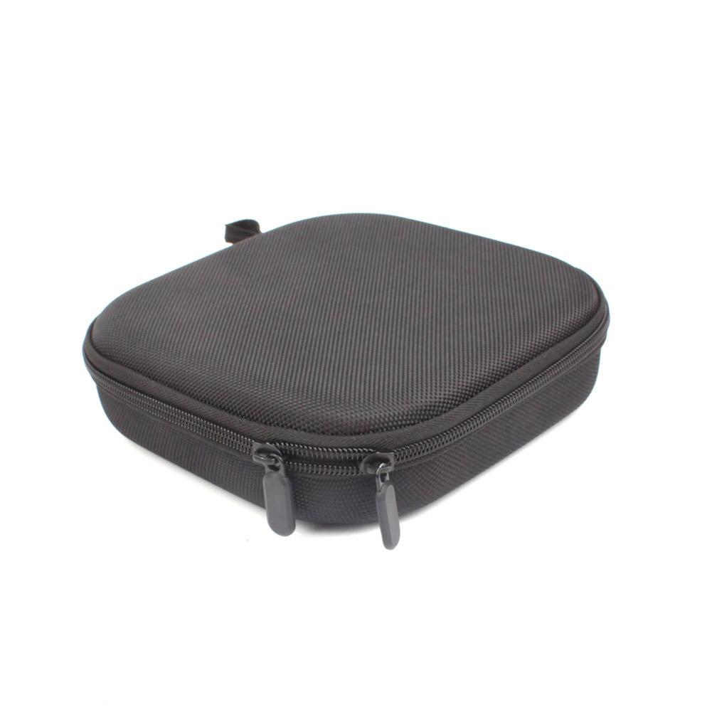 Portable Storage Bag Handheld Carrying Case Handbag for TELLO Air Drone black