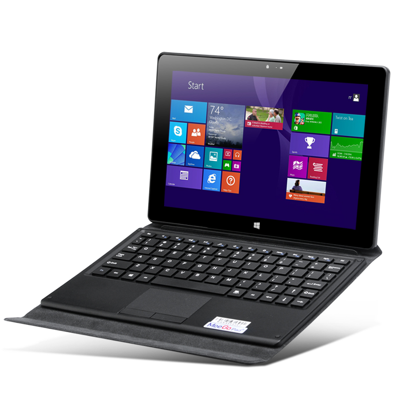 Windows 8.1 F10 Tablet PC