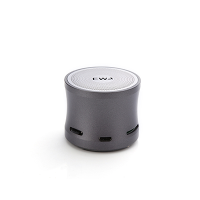EWA A109mini Bluetooth Speaker Grey