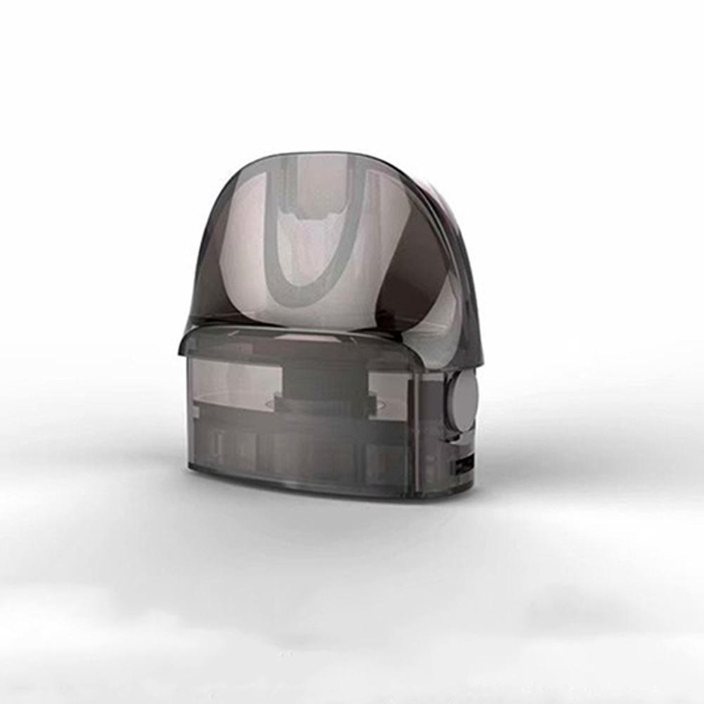 Electronic Cigarette Atomizer MRPOD Electronic Cigarette Atomizing Core Accessories Model S Atomizer