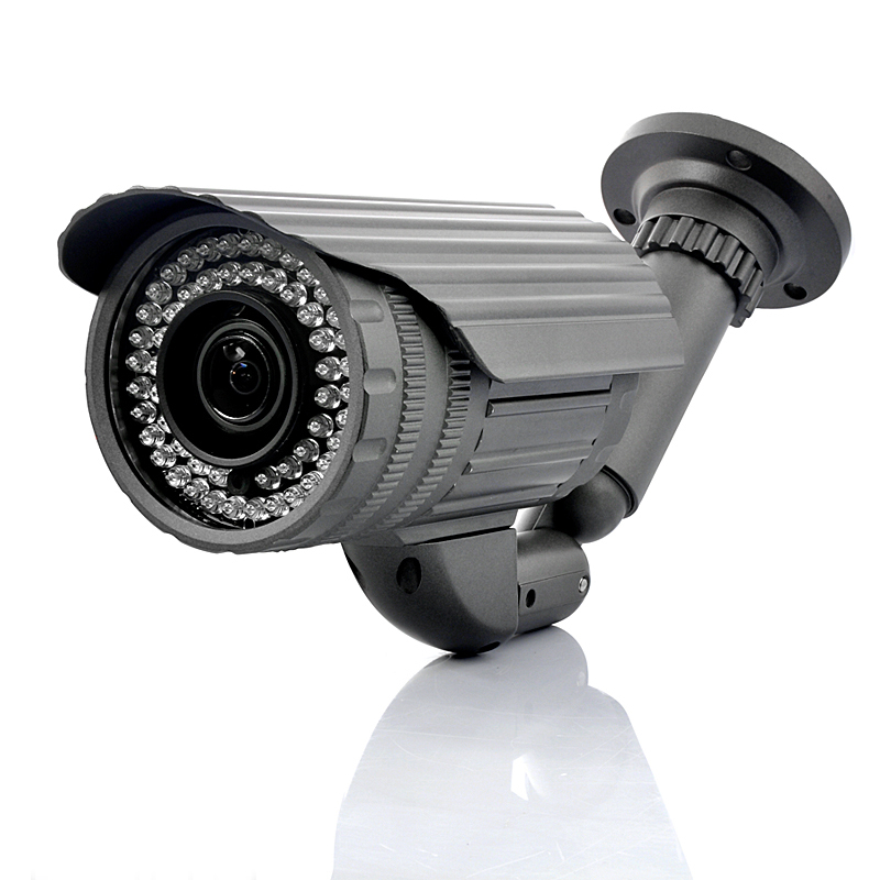 CCTV SDI Camera - 1080p, PAL/NTSC