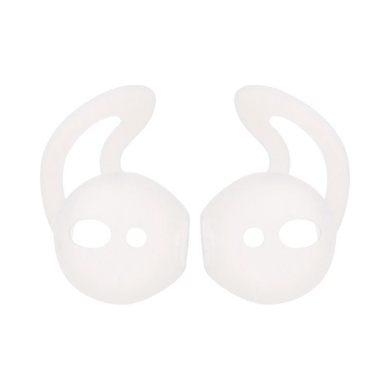 Ear Hook Earbud Headset Cover Holder