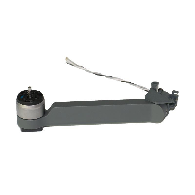 Original Replacement Motor Arm for DJI mavic Pro Drone Motor Repair Accessiories