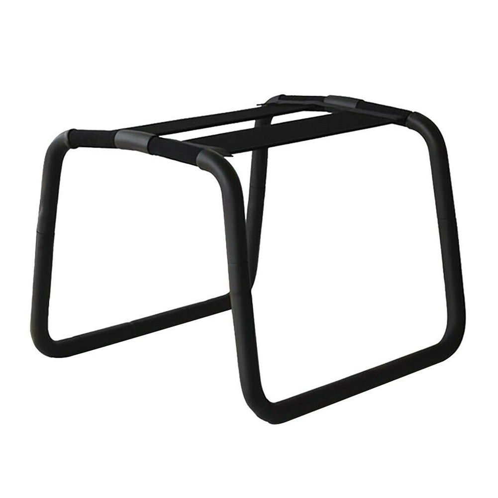 Sex Aid Bouncer Weightless Stool Bounce Inflatable Pillow Cushion Pad Love Position Tool stool