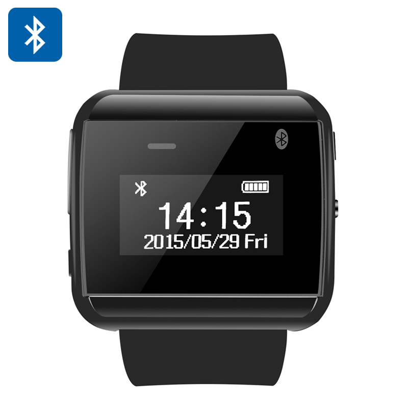 Uwatch 2S Smart Watch