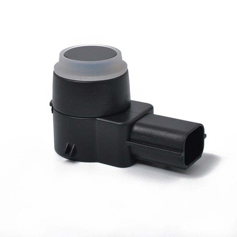 Universal Use OE 13242365 Parking Reverse Sensor Auxiliary PDC Sensor Radar