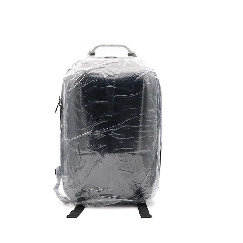 Waterproof Hardshell Backpack for DJI MAVIC Pro Mini Case Shoulder Backpack black