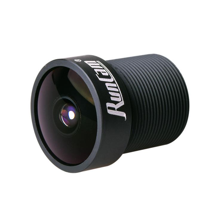 RunCam RC21 FPV Short Lens 2.1mm FOV165 Wide Angle for Swift 1 Swift 2 Swift Mini PZ0420 SKY
