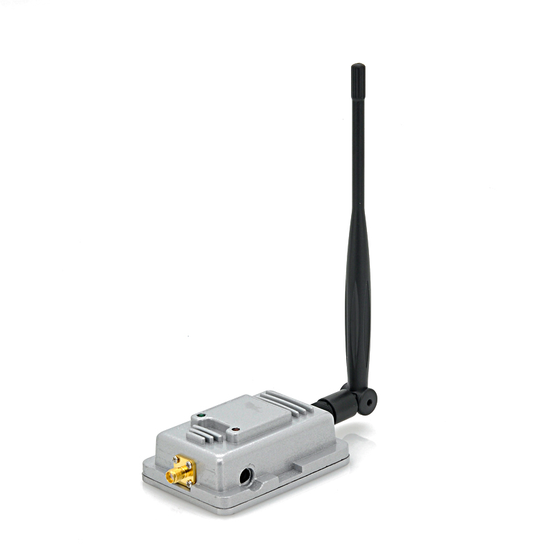Wholesale WiFi Signal Booster - WiFi Amplifier From China