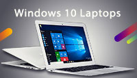 wholesale Windows 10 Ultrabook Laptop