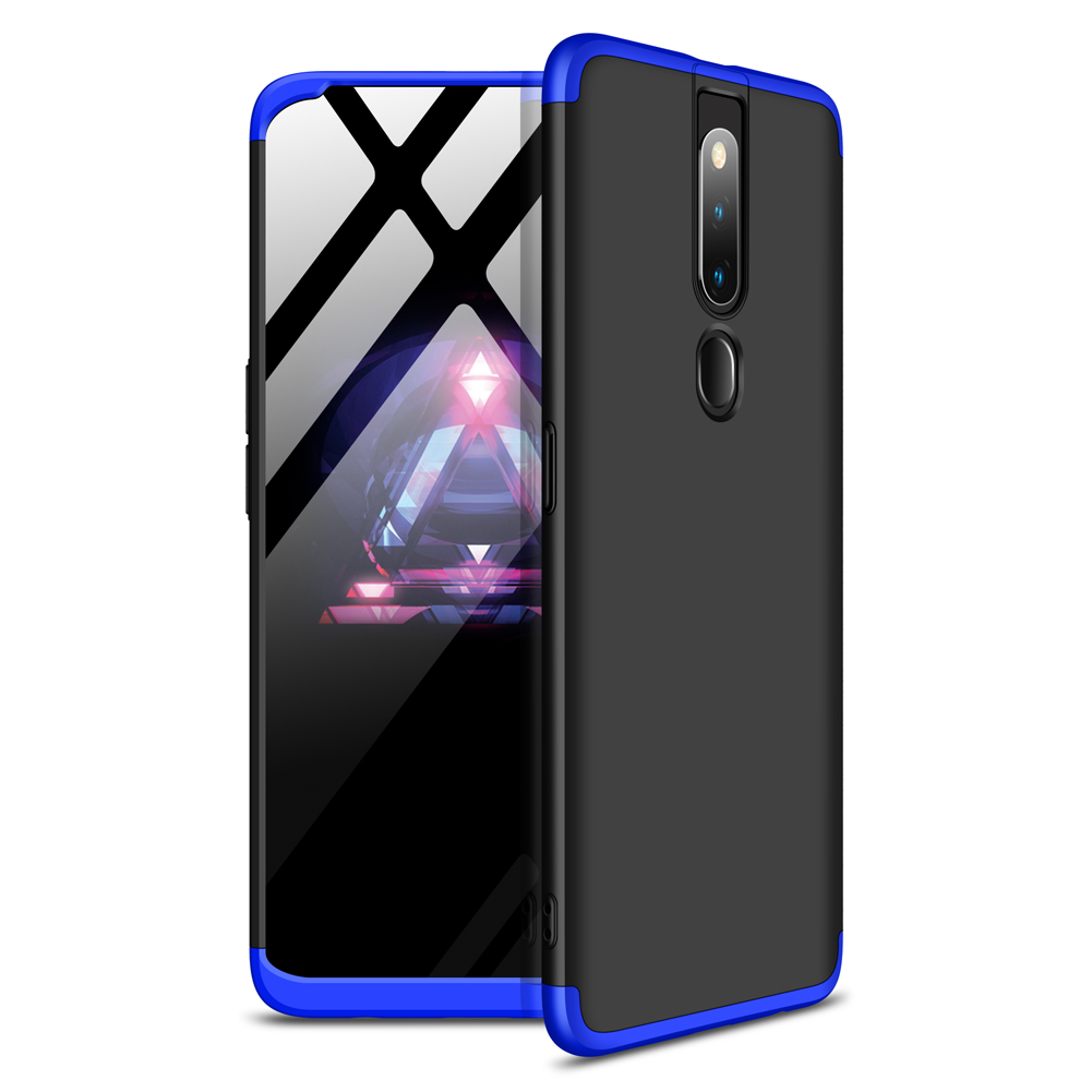For OPPO F11 pro Full Protective Case