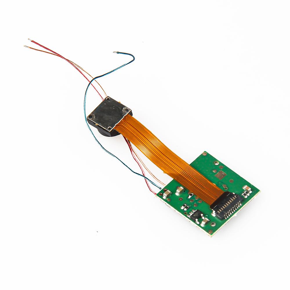4K  HD Camera with DVR for LS-MIN Mini Drone RC Quadcopter Spare Parts 480P 1080P 1080P
