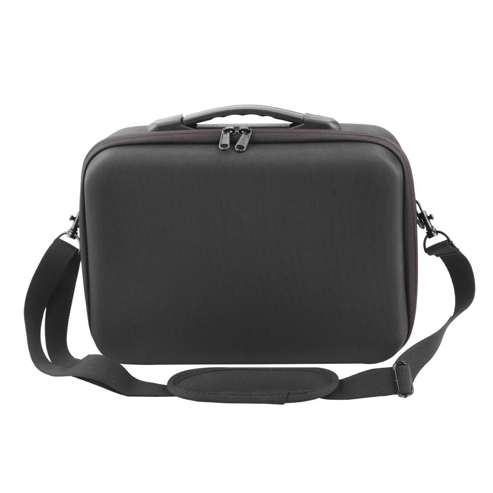 Storage Pack Adjustable Shoulder Straphandbag for FIMI X8 SE 2020  nylon