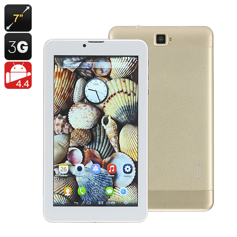 Android 3G Phone Tablet