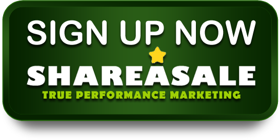 Chinavasion Affiliates Program at Shareasale - click to join now!