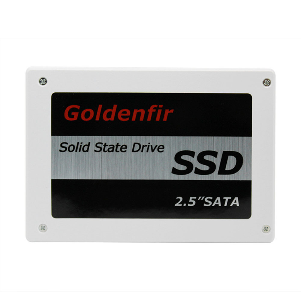SSD 2.5 Hard Drive Disk Disc Solid State Disks 2.5