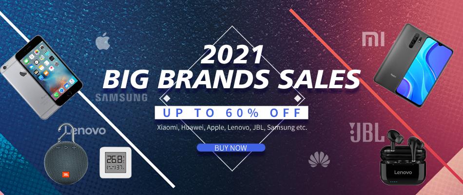 big_brand_sales