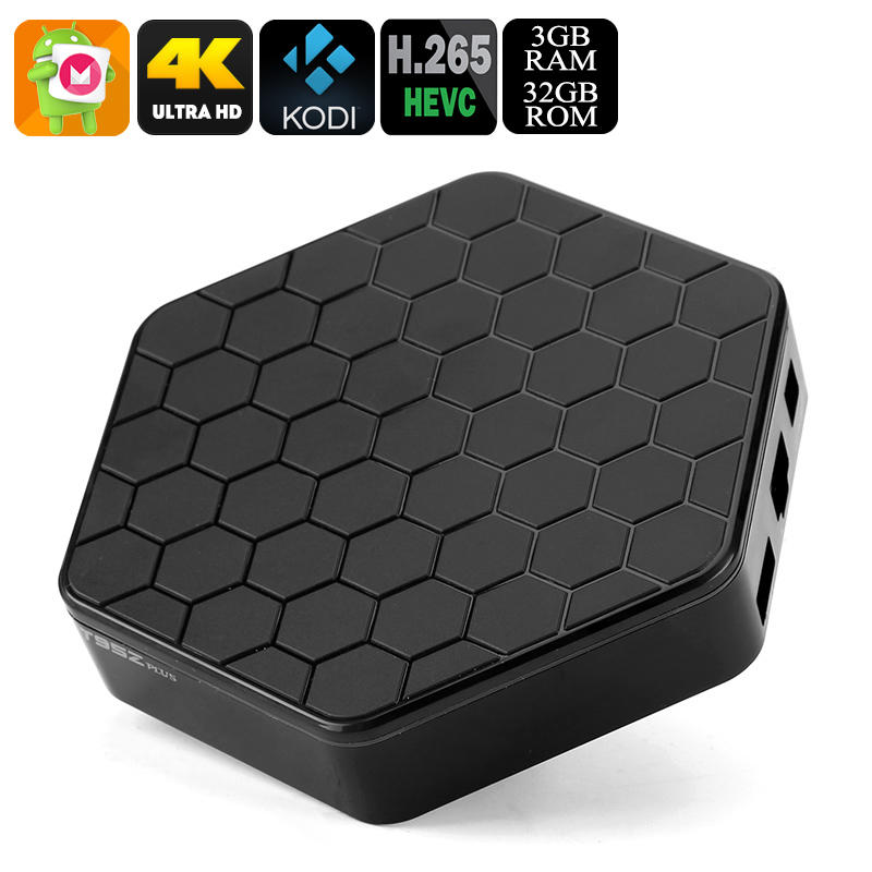 how to get kodi on sunvell t97z