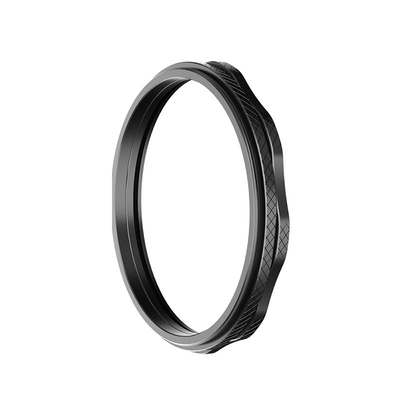 SLR Camera Magnetic Filter Adapter Ring Lens Filter Quick Switch Adapter Holder Bracket For Canon Nikon Sony 77MM