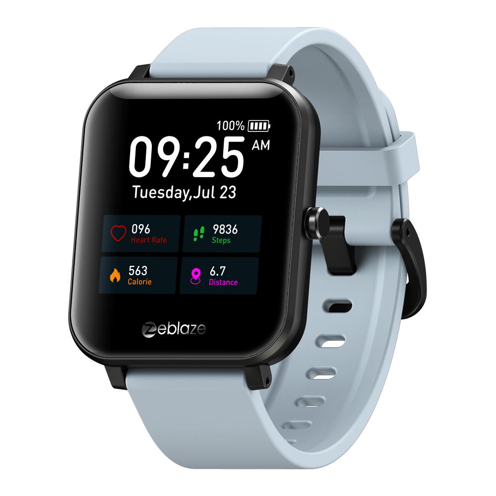 Smart Watch  Blood  Pressure  Blood  Oxygen  Heart  Rate  Monitoring  Music  Remote  Control  Touch  Screen   Smart  Watch gray